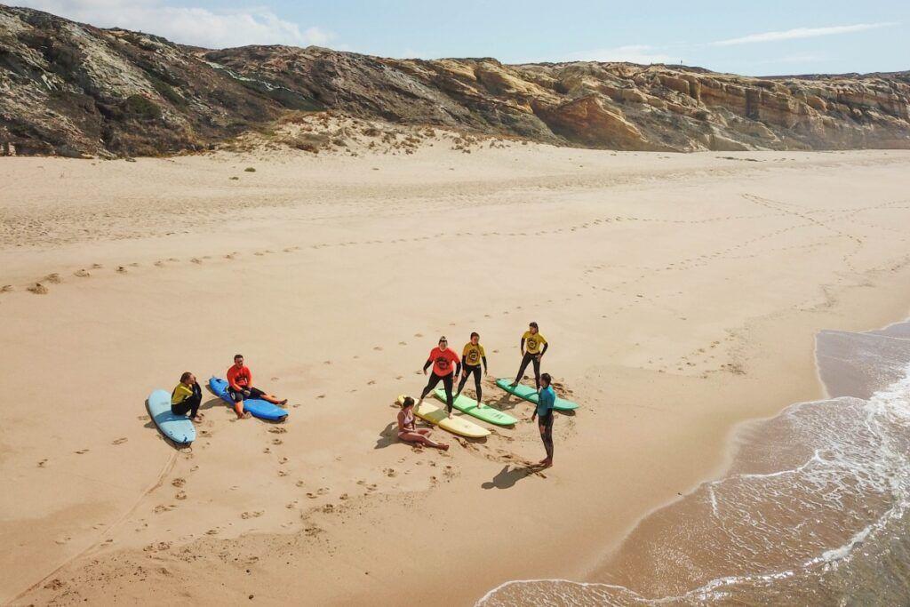 escola-de-surf-santa-cruz-silveira-torres-vedras