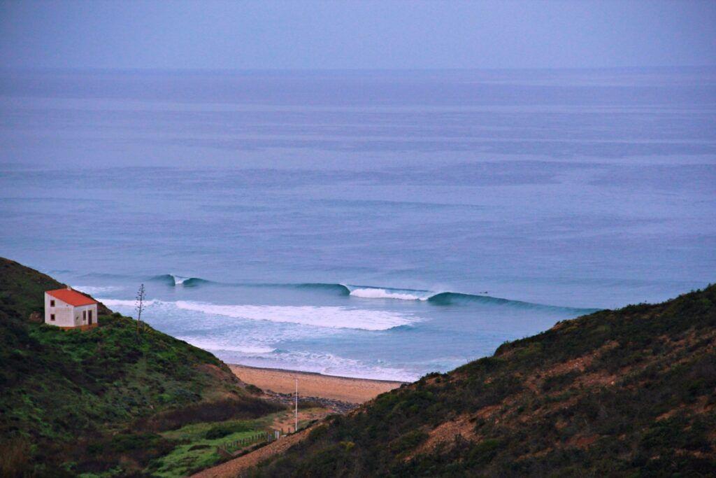 Surf-guiding-portugal