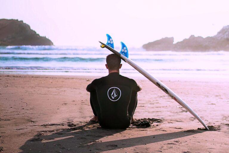 Surf_coach_portugal
