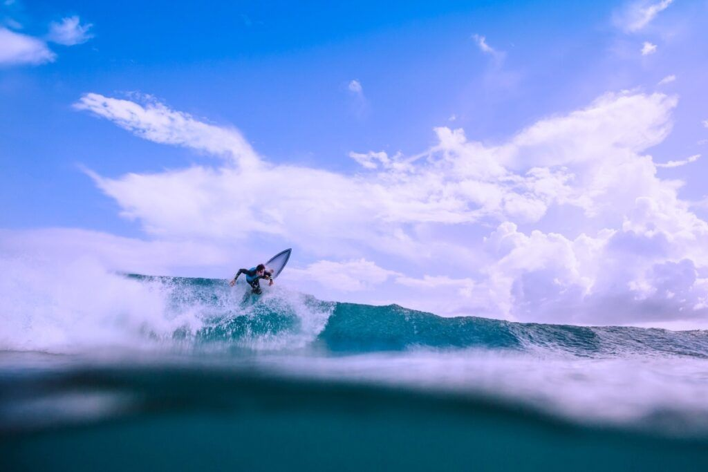 advanced_surfing_portugal